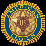 American Legion POST 19O – RENTON, WASHINGTON