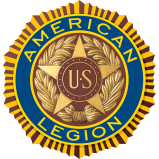 American Legion POST 19O – RENTON, WASHINGTON